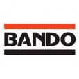 Bando_4d9b0f35384fe7cb4a4fe19e8f948c19