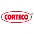 Corteco_65b802421ca24af05c6e081d2d935a10