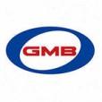 GMB_bb02d0d6136098616e78537a299f88c8