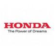 Honda_ca27839d03a316647a481e56ad4ac5a9