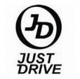 JD_dab6758d58675b5e840dcf6207f7bf18