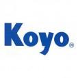 KOYO_87b71052961425df76416b085eeb48f2