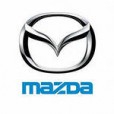 Mazda_b33000f3a03f5322759489407ebede40
