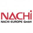 NACHi_c049788030b0cdc133cd8ed7b589f132