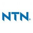 NTN_9b4c0c51b933dfc3a4a53d20f924a538