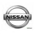 Nissan_414018f98b46dac1e95686e5125cac47