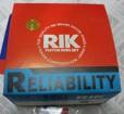 RIK_4a8f8ef7b7576981b4ee8787fba2ced6