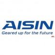 AISIN_916d55450e9237c7e30acc158f937055