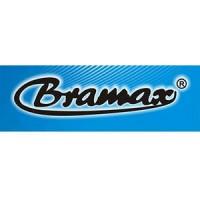 Bramax