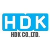 HDK_67007c13872f8427955b57a5727a9fe2