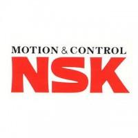 NSK_0af92965ee56d8960b7fdd754c3fd474