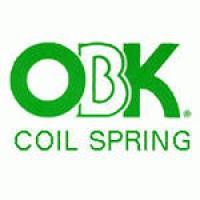 OBK_69b4815b631757d3709c9dd1eb09b406