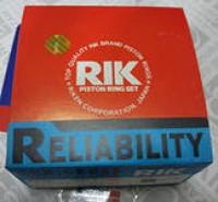 RIK_43d44a2e66cc7457ef418bbdcd30f4a6