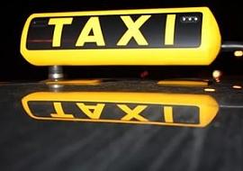 Uber разрабатывает первое летающее такси